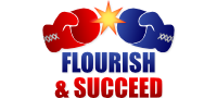 Flourish And Succeed